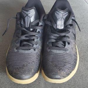 PRICE DROP! Kobe mamba focus sneakers